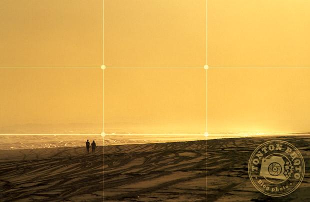 Stockson' Sands, Queensland, Australie © Clément Racineux / Tonton Photo