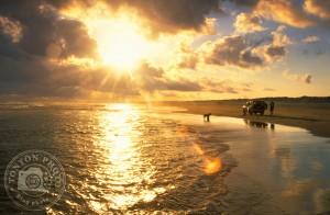 Tonton Photo • Type de lumière à connaître pour donner du caractère à vos photos : les Golden Hours, ou heures dorées