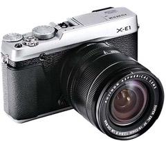 Test du Fujifilm X-E1 sur le terrain, au Brésil, avec son Fujinon 18-55mm