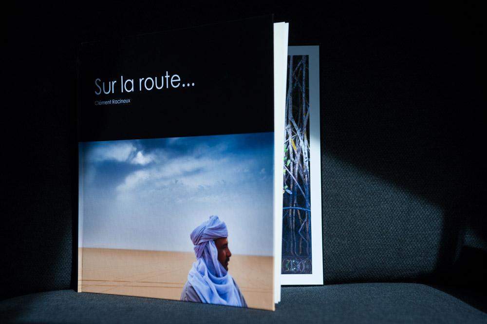 """J'ai testé pour vous """"AlbumPhoto.fr"""" - La couverture © Tonton Photo"""