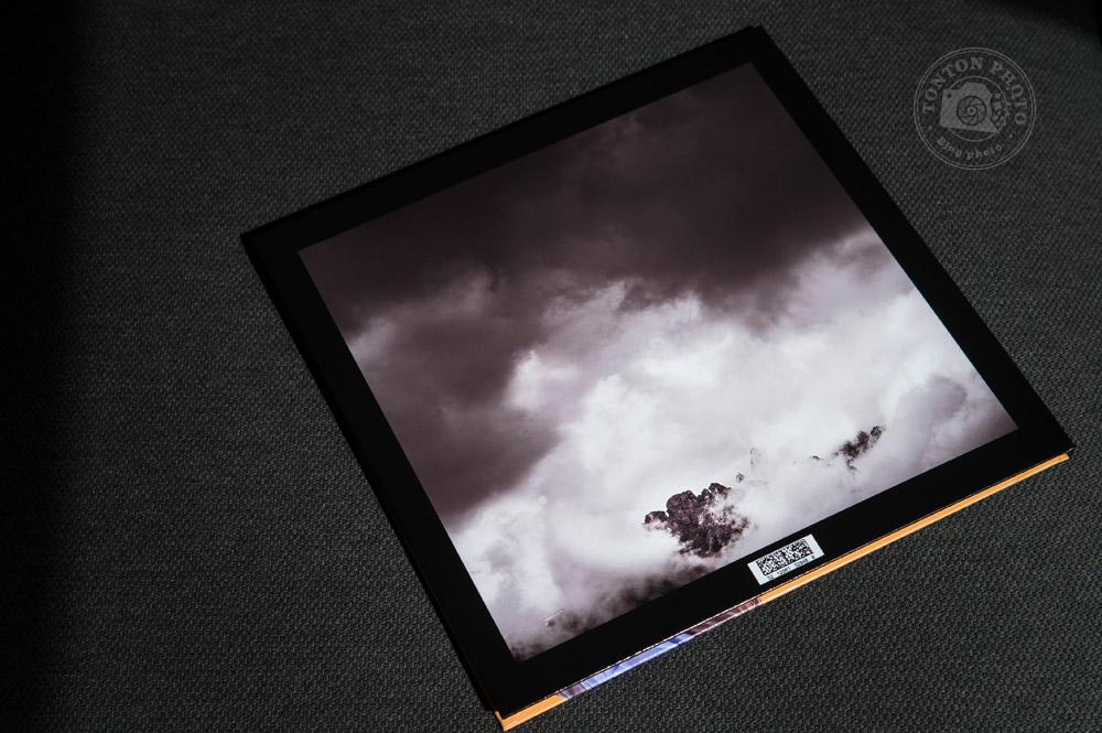 """J'ai testé pour vous """"AlbumPhoto.fr"""" © Tonton Photo"""