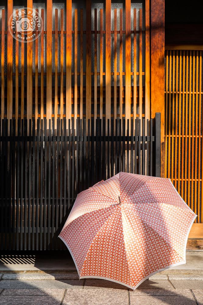 Dans les ruelles du quartier de Gion à Kyoto, Japon © Clément Racineux / Tonton Photo