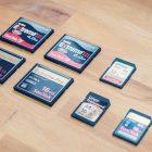 comment-choisir-cartes-memoire-tonton-photo-titre3