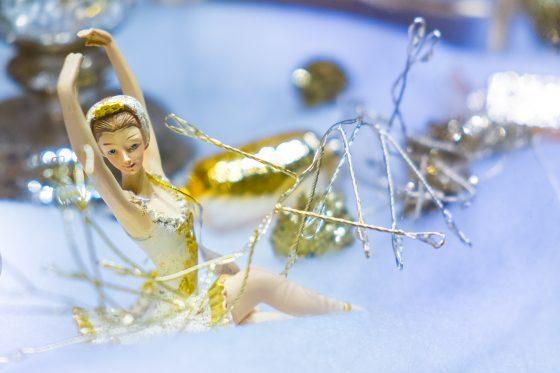 5 conseils pour photographier pendant Noël et les fêtes de fin d'année © Clément Racineux / Tonton Photo