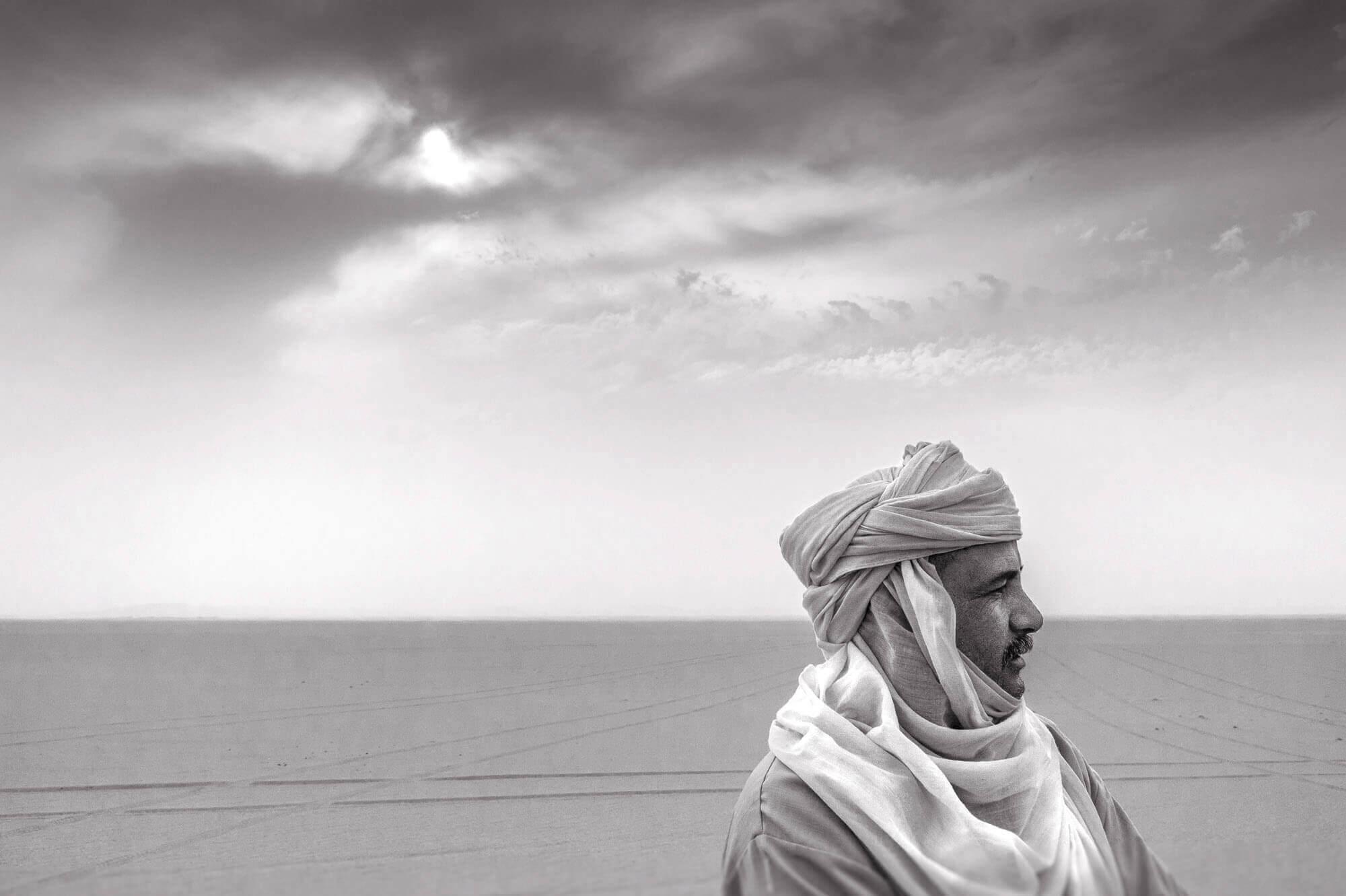 © Clément Racineux / Tonton Photo | Photographe | Reportage, portrait, corporate, voyage