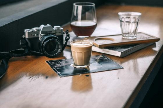 Défi photo #monconfinementphoto : l'occasion de faire progresser votre créativité photographique ! © Tonton Photo / Rizky Subagja