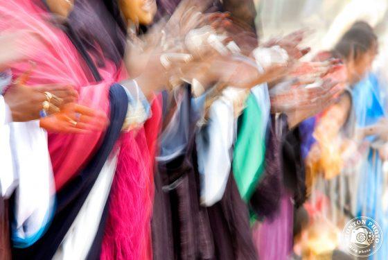 Exposition photo : comprendre la vitesse d'obturation en moins de 3mn © Tonton Photo