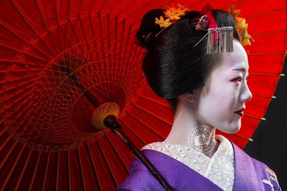 Voyage photo : de retour du Japon avec des lecteurs du blog © Clément Racineux / Tonton Photo